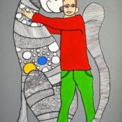 1_331_60x80_Flo - Kunstpreis 2014