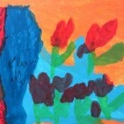 1_411_60x80_Claudia Pichler- Kunstpreis 2015