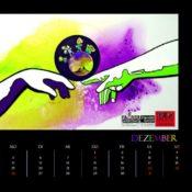 1_420(13)_SIM-ART KUNSTKALENDER 2016 - 12