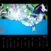 1_420(6)_SIM-ART KUNSTKALENDER 2016 - 05