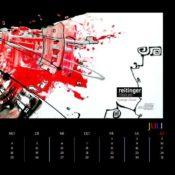 1_420(8)_SIM-ART KUNSTKALENDER 2016 - 07