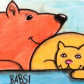 1_430_40x80_Barbara