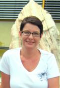 Bianca Tatschl