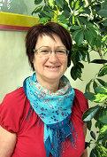 Christine Köck