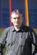 Heinz Waschenegger