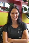 Julia Kahlhammer