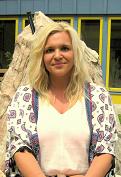 Maja Brekalo