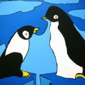 hs_176_100x120- Pinguine