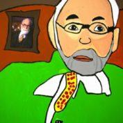 hs_180_80x100_Sigmund Freud