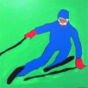 hs_223_80x80_Skifahrer
