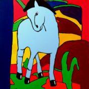 hs_311_100x100_Das blaue Pferd von Marc Franz