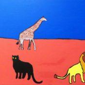 hs_322_79x90_Afrikas Tierwelt