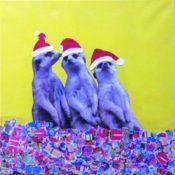 hs_324_50x50_Weihnachts - Erdmaennchen