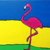 hs_339_60x80_Flamingo