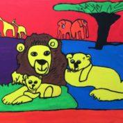 hs_366_80x100_Afrikas Tierreich