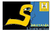 logo_neu_blau