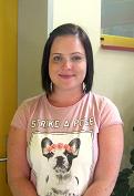 Kathy Bistricky